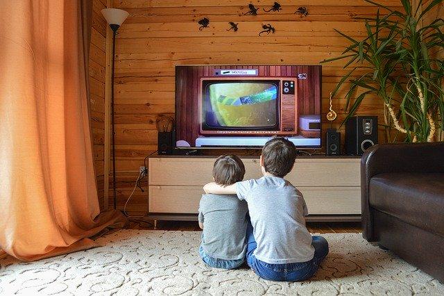 子供向けアニメや映画を無料で視聴する方法!まとめ