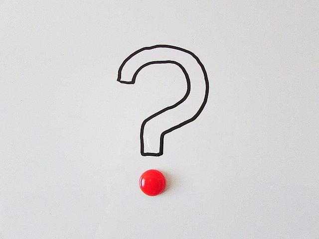 U-NEXTは支払い方法の変更ができない?