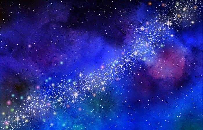 「ゴミラの星」のネタバレ感想:まとめ