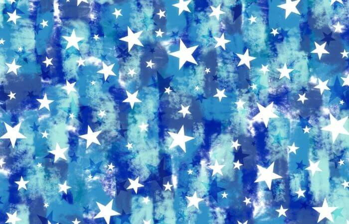 「ゴミラの星」のネタバレ感想